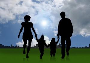 agenzia-investigativa-famiglia-borgomanero
