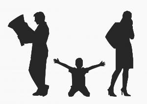 investigatore-privato-borgomanero-famiglia