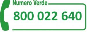 numero-verde-investigatore-privato-borgomanero